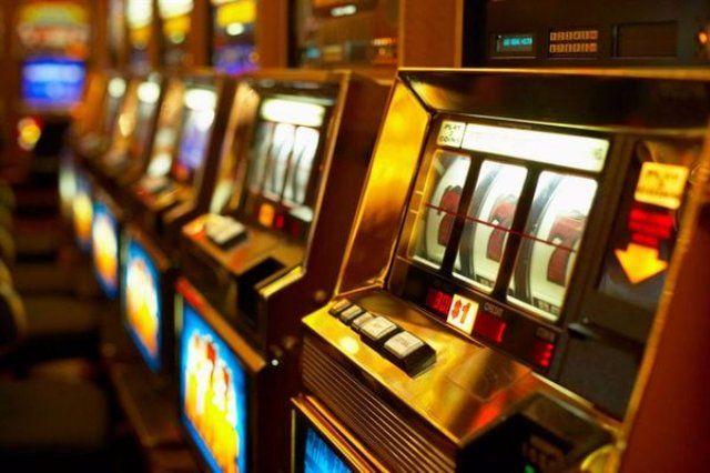 Пин Уп казино - игра в надежном клубе