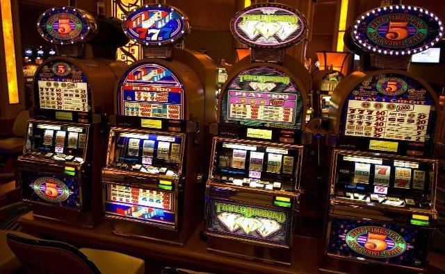 Франк казино - лучший клуб