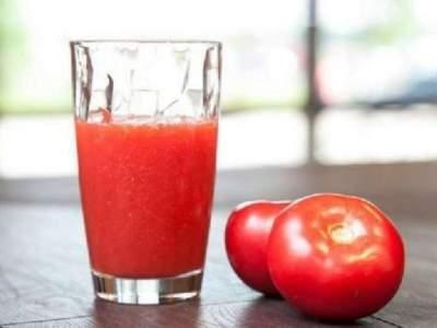 Врачи назвали лучший сок для профилактики рака