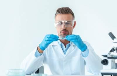 Медики узнали, как уничтожить самый распространенный вирус