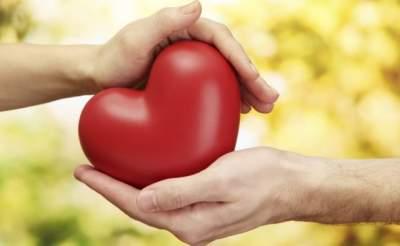 Стало известно, как отсутствие завтрака влияет на здоровье сердца