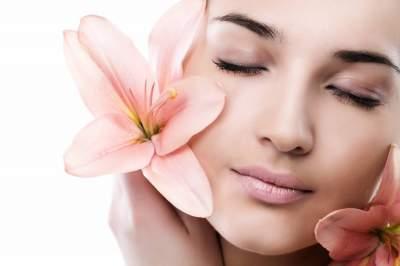 Медики развенчали главные мифы о здоровье кожи