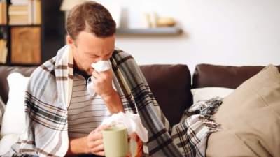 Медики разрушили основные мифы о простудных заболеваниях