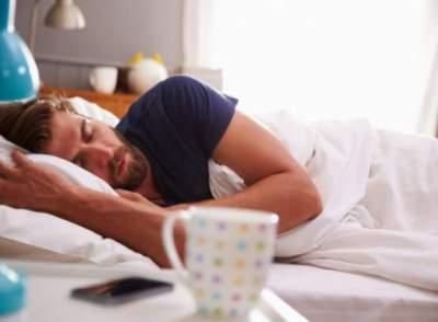 Врачи назвали лучшие привычки относительно действий перед сном