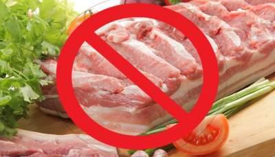 Названы весомые причины отказаться от употребления мяса