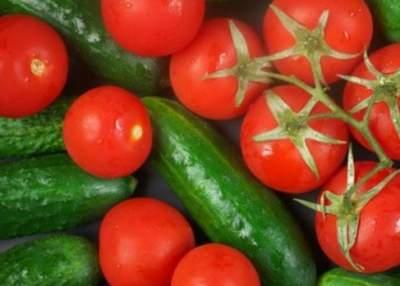Медики назвали вредные сочетания полезных продуктов