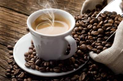 Медики подсказали, как пить кофе без вреда для здоровья