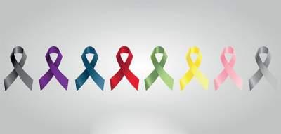 Названы правила, способные на 50% снизить риск заболеть раком