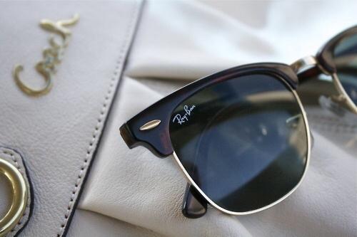 Где купить оригинальные солнцезащитные очки Рей Бен