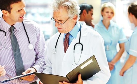 Как можно получить второе медицинское заключение?