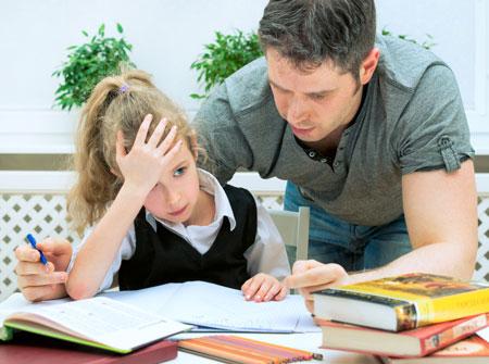 Ознакомиться с семейным образованием вы можете на официальном сайте ЦПСО
