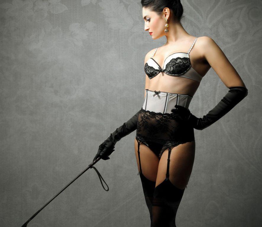 Госпожа Киев: ролевая игра для взрослых, особенности, как правильно играть