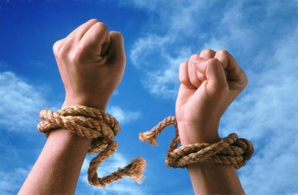 Лечение алкоголизма и наркомании – клиника «Нарколог 24»