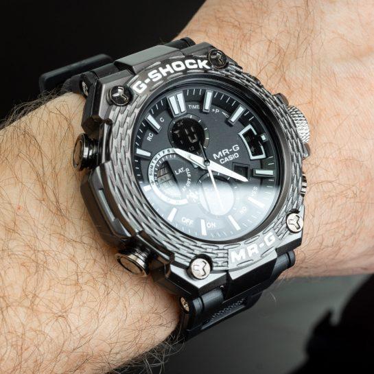 Часы – один из самых трендовых аксессуаров 21 века