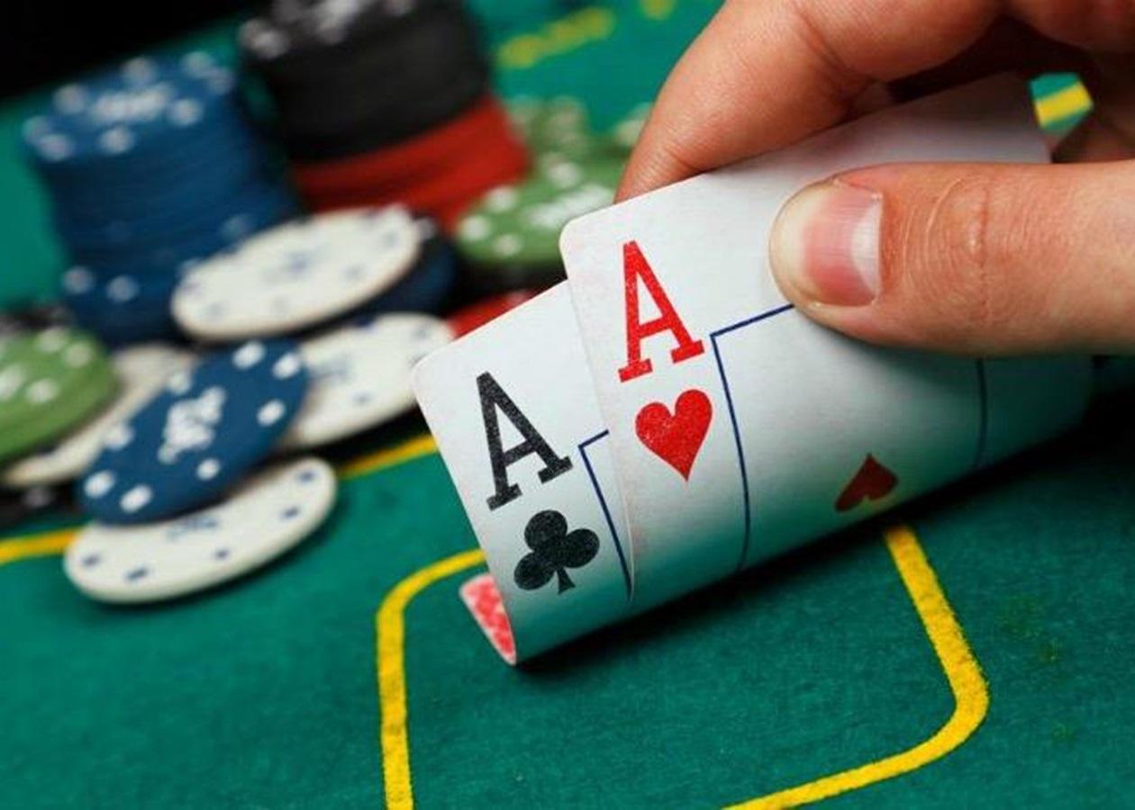 PokerOk – одна из крупнейших покерных сетей в мире