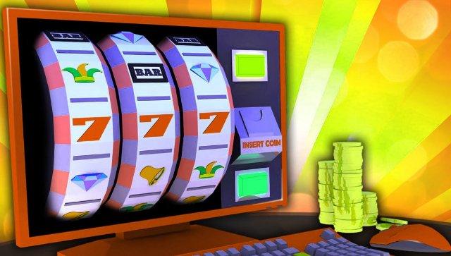 Admiral – надежное онлайн-казино для игры и заработка