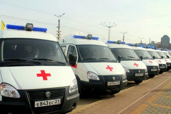 Платная скорая помощь для быстрого решения медицинских проблем