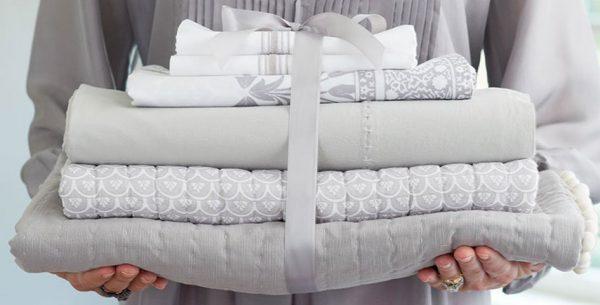 Текстиль для дома в Челябинске