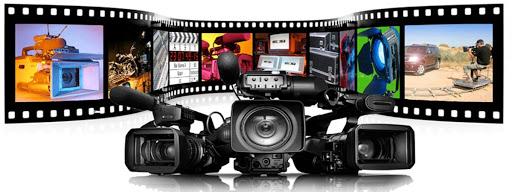 Что такое корпоративное рекламное видео