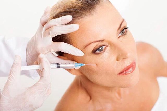 Филлеры в косметологии: инъекции красоты 21 века
