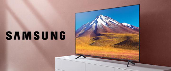 Покупайте лучшие модели современных телевизоров