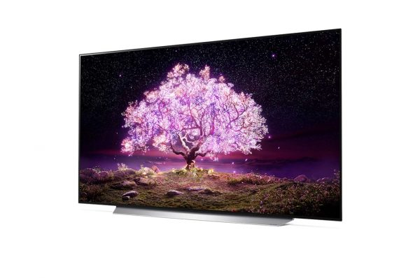 Где купить телевизор по доступной цене