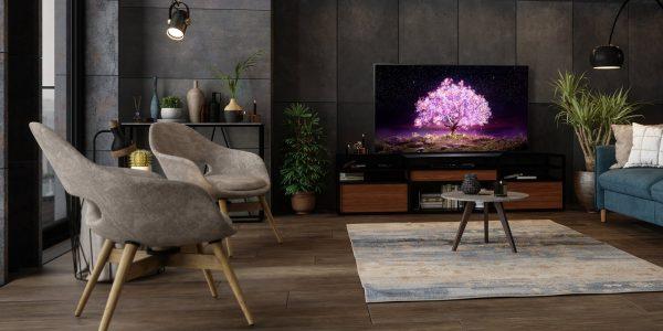 Покупайте телевизор без переплат